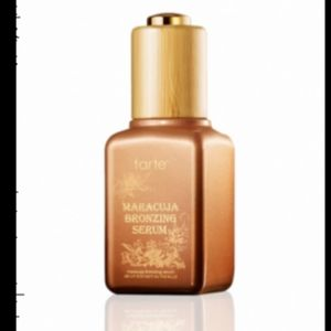 PICK 2 FOR 30 TARTE MARACUJA BRONZING SERUM